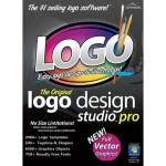Summitsoft Logo Design Studio Pro Vector Edition Free Download