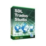 Download SDL Trados Studio 2019 Professional 15.0 Free