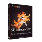 Download-Pixologic-ZBrush-2020-ALLPCWORLDS