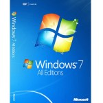 Download Windows 7 AIO DVD ISO Nov 2019
