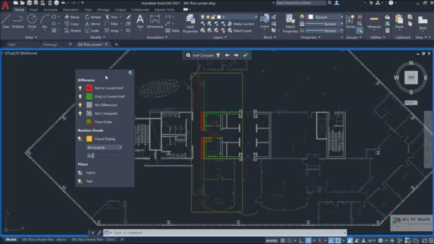 Autodesk AutoCAD 2021 Download