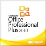 Download Microsoft Office 2010 Professional Plus SP2 March 2020