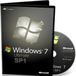 Windows-7-SP1-Ultimate-Aug-ISO-Download