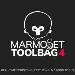 Download Marmoset Toolbag 4.0