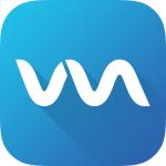 Download Voicemod Pro 1.2