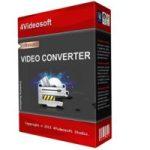 4Videosoft-Video-Converter-Ultimate-Free-Download-allpcworld