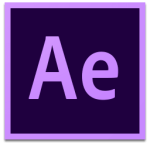 Adobe-After-Effects-CC-2021