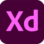 Adobe-XD-CC-2021-Download