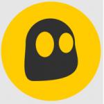 CyberGhost-VPN-Free-Download-allpc-world