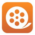 GOM-Encoder-2-Download-Free-ALLPCWorld