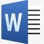 MS-Word-2007-Classic-Menu-9-Free-Download-allpcworld