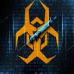 Remove-Fake-Antivirus-Free-Download-allpcworld