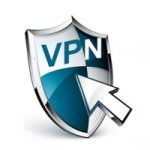 Vpn-One-Click-2-Free-Download