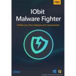 Download-IObit-Malware-Fighter