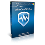Download-Portable-Wise-Care-365-Pro-5.6.7