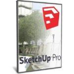 Download-SketchUp-Pro-2021