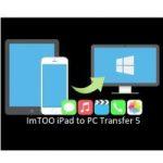 ImTOO-iTransfer-Platinum-5-Free-Download