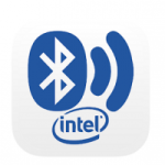 Intel-Wireless-Bluetooth-Driver-Free-Download
