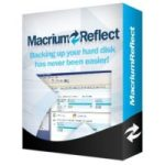 Macrium-Reflect-All-Editions-Free-Download