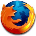 Mozilla-Firefox-latest-Version-download