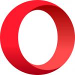 Opera-76-Free-Download-allpcworld