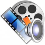 SMPlayer-21-Setup-Free-Download