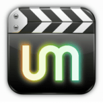 UMPlayer-Free-Download