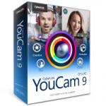 Download-CyberLink-YouCam-Deluxe-9
