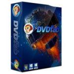 Download DVDFab 12 Free Download