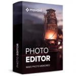 Download-Movavi-Photo-Editor-2021