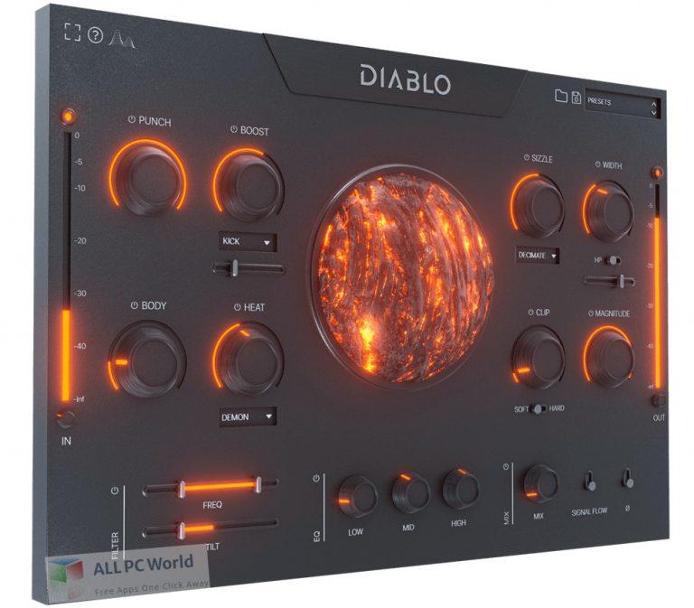 Cymatics-Diablo-Free-Download