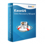 Download-EaseUS-Data-Recovery-Wizard-Technician-Edition