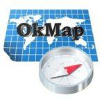 Download-OkMap-17