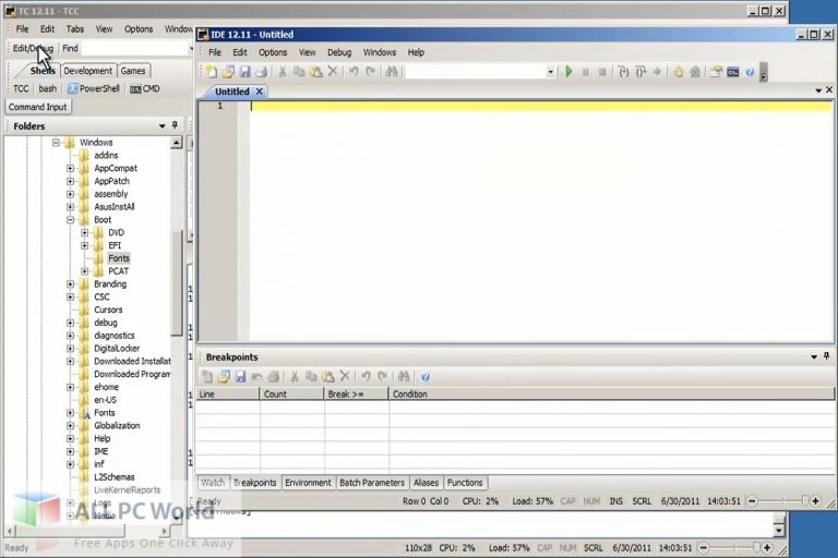 JP-Software-Take-Command-28-Free-Download
