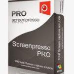 Screenpresso-free-download
