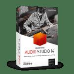 Sound-Forge-Audio-Studio-2021-Free--allpcworld
