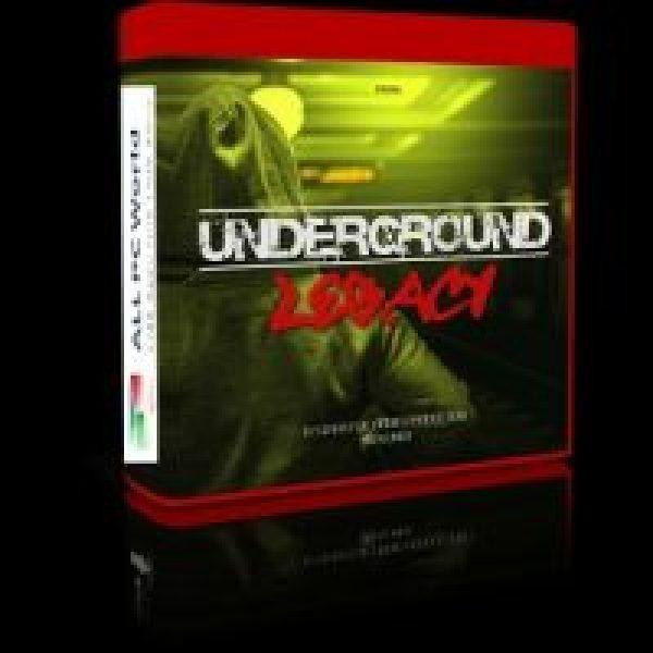 Strategic-Audio-Underground-Legacy-Free-Download (1)