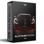 Ultrasonic-Slap-House-Essentials-Free-Download