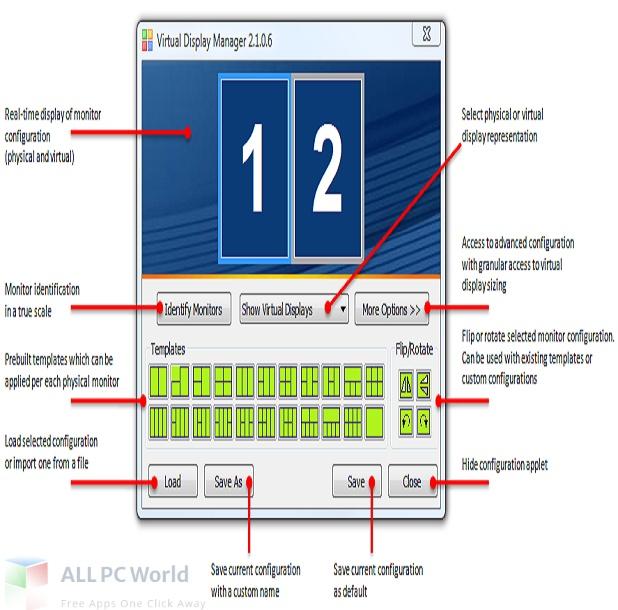 Virtual-Display-Manager-3-Free-Download