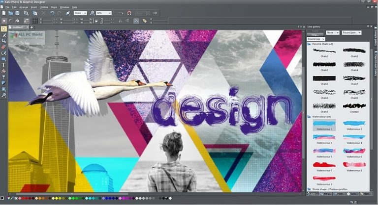 Xara-Photo-Graphic-Designer-2021-Installer