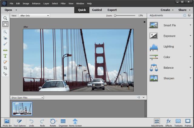 Adobe Photoshop Elements 2022 Free Download allpworld