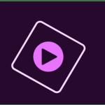 Adobe Premiere Element 2022 Free Download