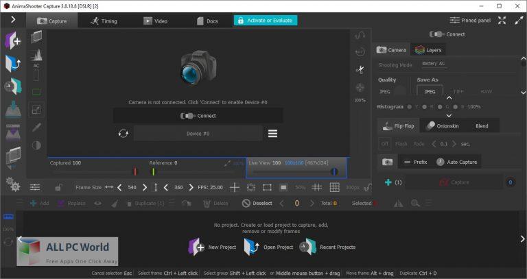AnimaShooter-Capture-3-Download-Free