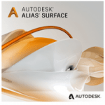 Autodesk-Alias-Surface-2022-Free-Download