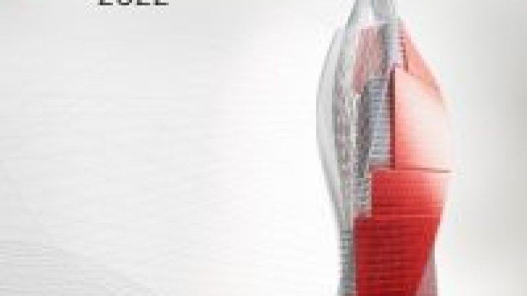 Autodesk-AutoCAD-Architecture-2022-Free-Download-1-allpcworld