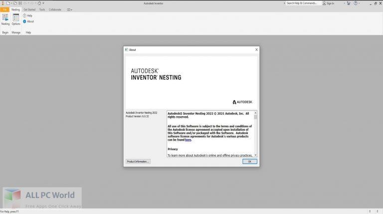 Autodesk-Inventor-Nesting-2022-Free-Download
