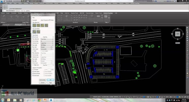 Autodesk-Vehicle-Tracking-Free-Download
