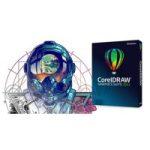 CorelDRAW Graphics Suite 2021 Download Free