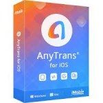 Download AnyTrans for iOS 8 Free