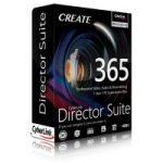 Download-CyberLink-Director-Suite-365